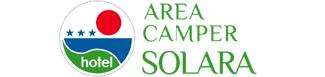 area-camper-solara
