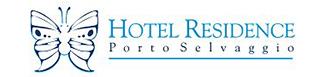 porto-selvaggio-resort